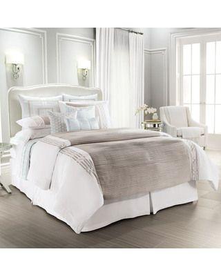 Bedding Sales Kohls Bedding Sets Home Remodel Bedroom