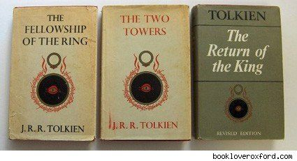 The Lord of the Rings | The One Wiki to Rule Them All | Fandom ...