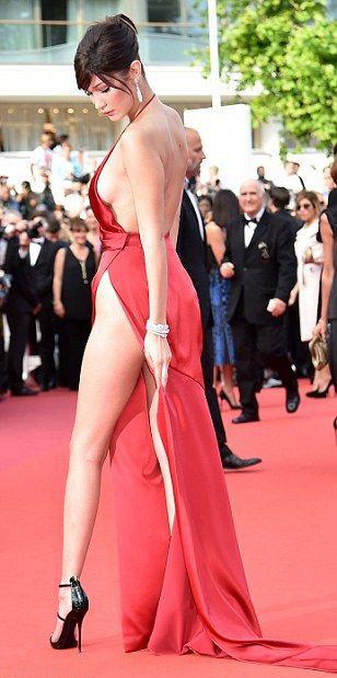 Nude sexy hot girls pussy vagina big boobs share