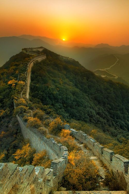 .china