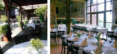 Hochzeit Mit Dj Im Burgerhaus Block In Neuwied Hochzeit Koblenz