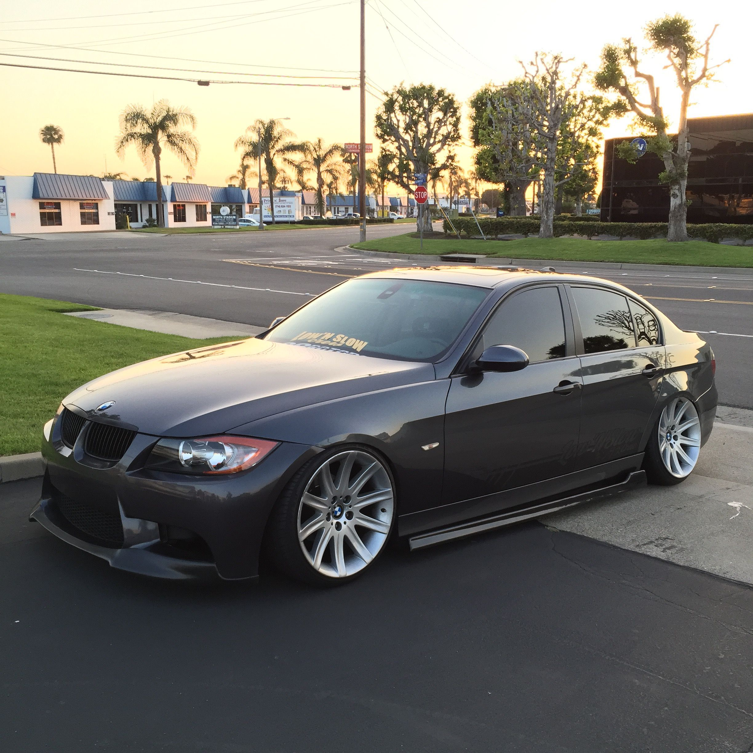 bmw 3 series e90 bmw pinterest bmw cars and bmw cars. Black Bedroom Furniture Sets. Home Design Ideas