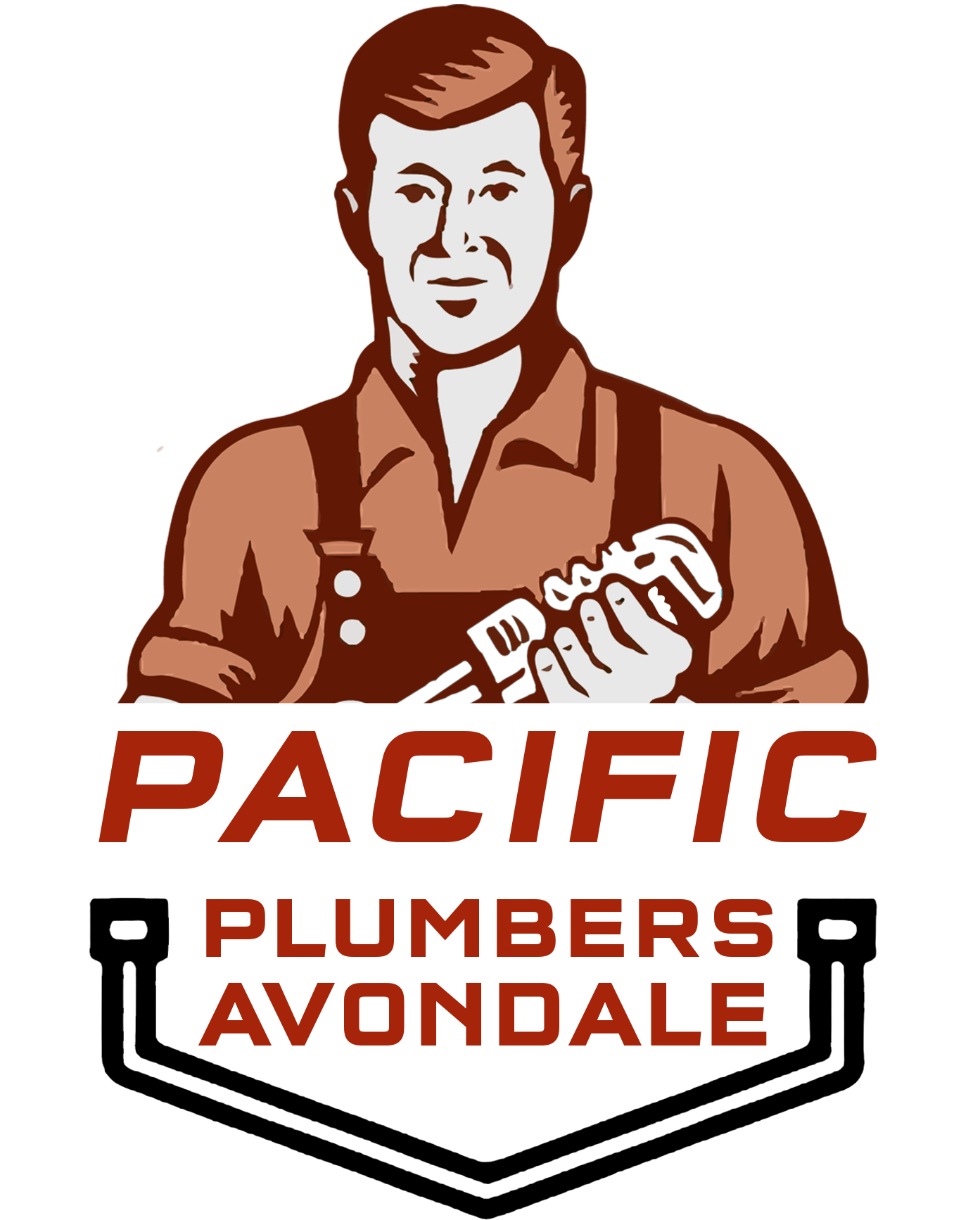 Looking For Plumbers And Gas Fitters In Avondale Pacific Plumbers Avondale Provide Excellent Service Around The Clock Cal Plumbing Blueprint Symbols Avondale