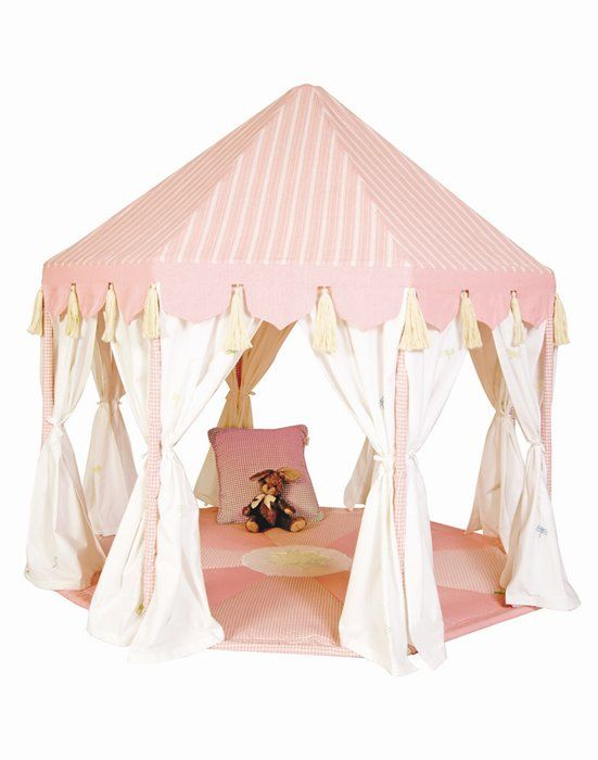 Mommy Couture Designs Luxury Outdoor Playhouse Mommy Couture