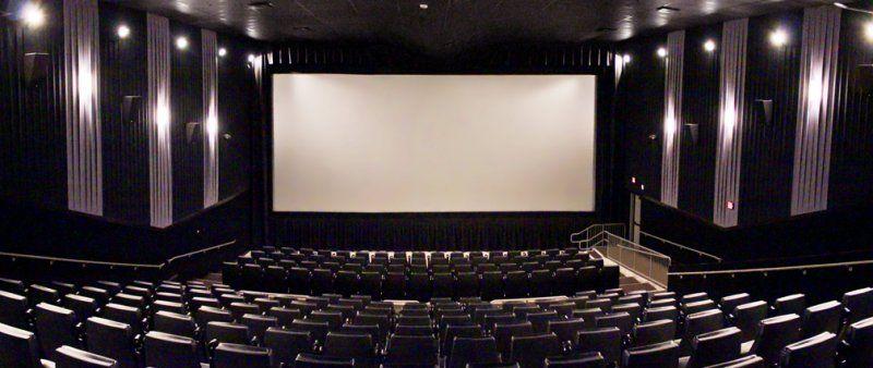 Emagine Woodhaven | Emagine Theatres | Pinterest