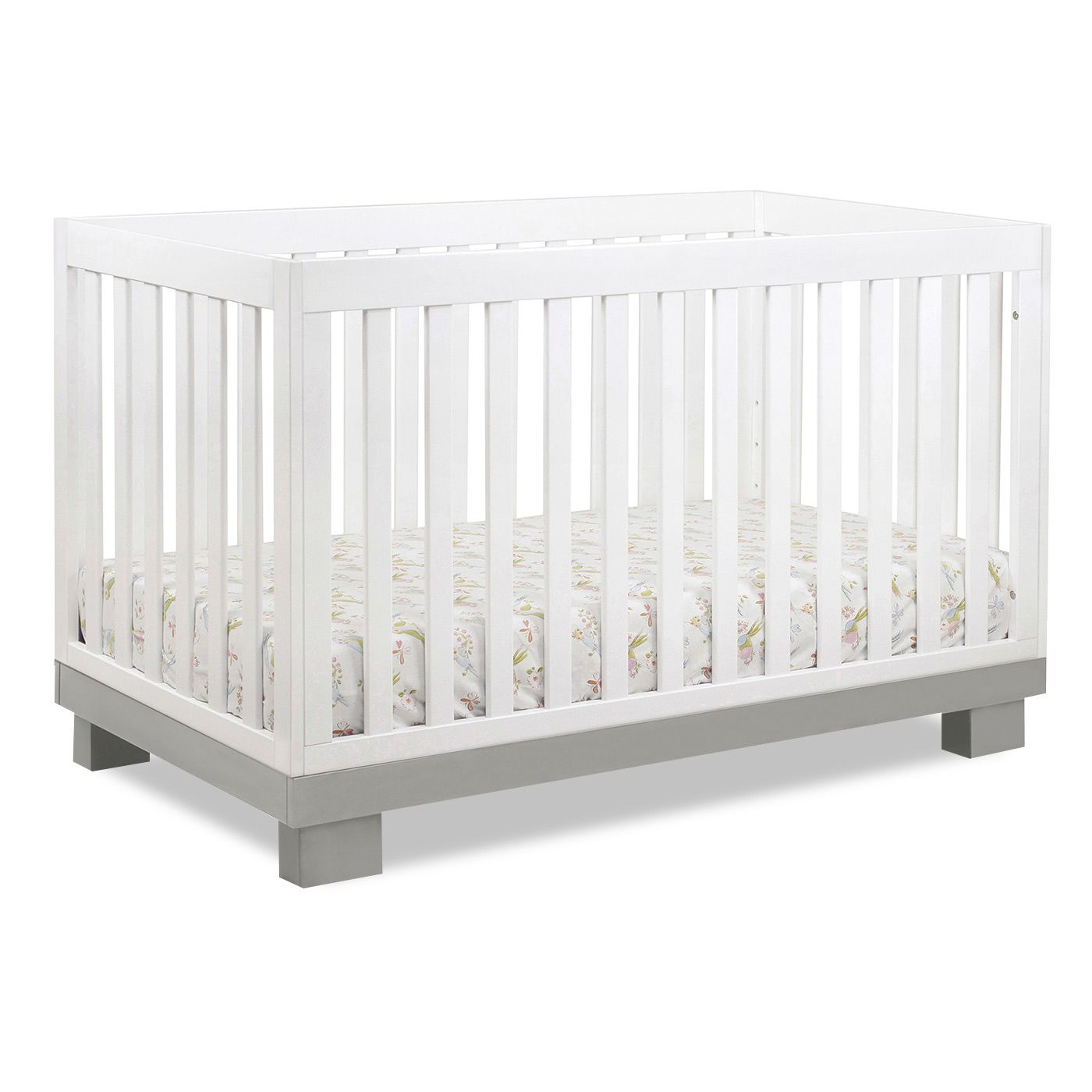 baby gliders have cribs collection skip in modern an contemporary mercer filled bedroom with convertible of reviews glider awesome crib nursery modo best babyletto hudson rocker buy