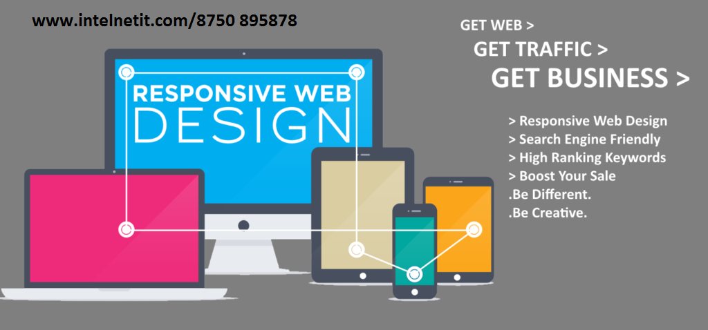 Best Web Design And Development Services Web Design Web Development Web Design Services