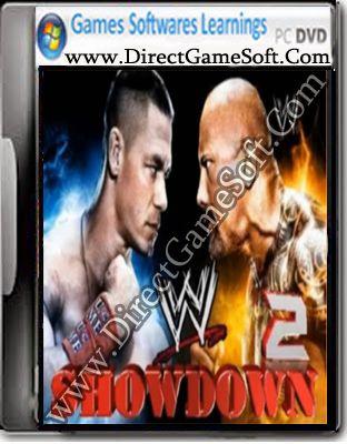Wwe raw ultimate impact 2012 pc game download full version 1.