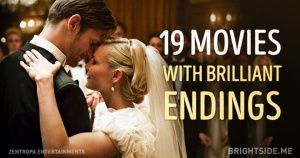 19poignant movies with brilliant endings