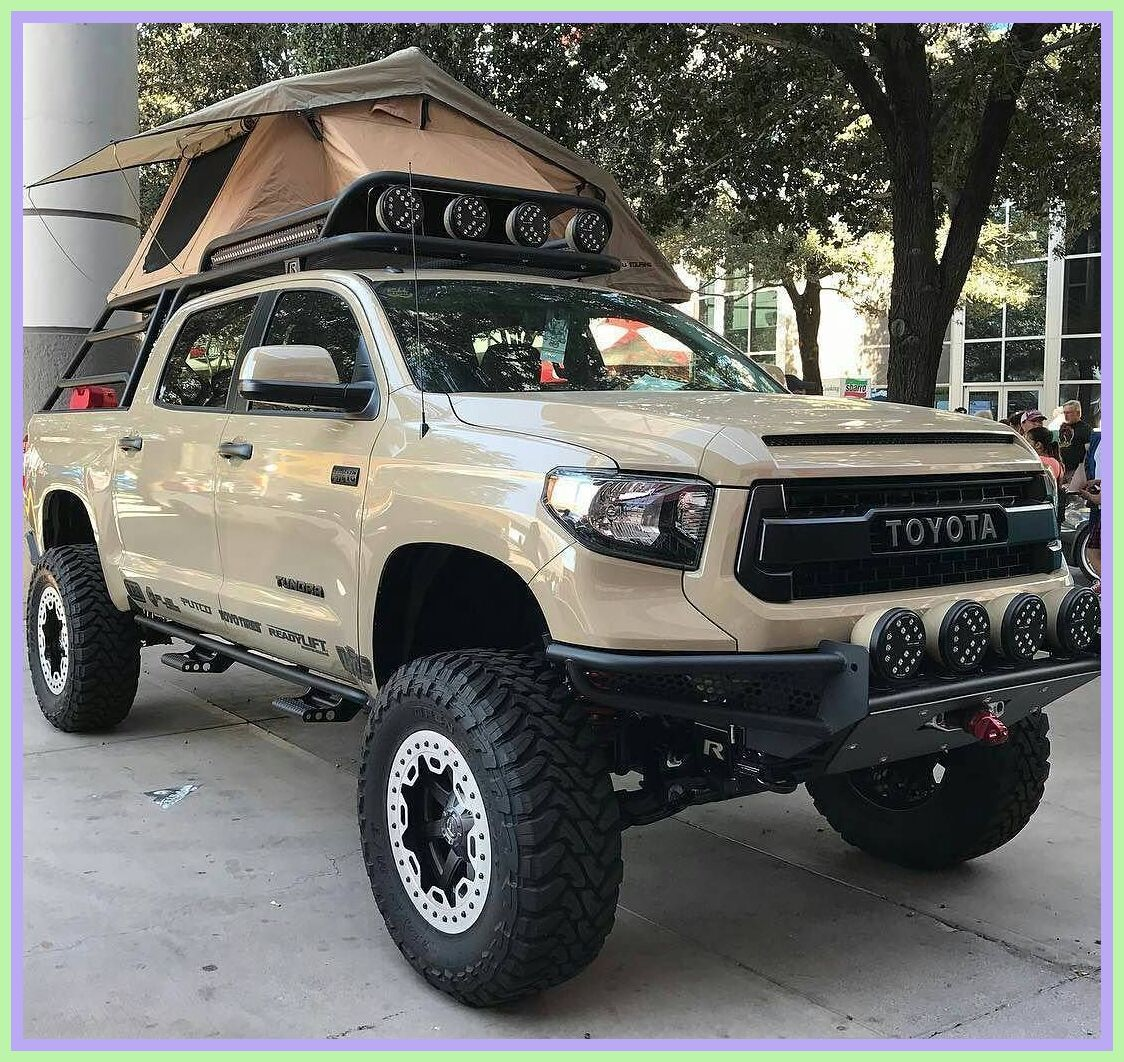49 Reference Of Roof Rack Toyota Tacoma Access Cab In 2020 Toyota Tacoma Toyota Tundra Trd Toyota Tacoma Access Cab