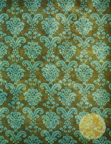 LemonDrop Stop Sweet Wallpaper 13 | PolyPaper Photography Backdrops | LemonDrop Stop Photography Backdrops and FloorDrops