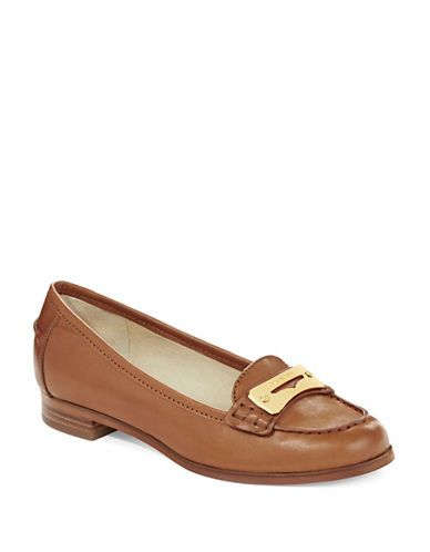 Shoes | Loafers & Oxfords | Tierlyn Loafers | Lord and Taylor