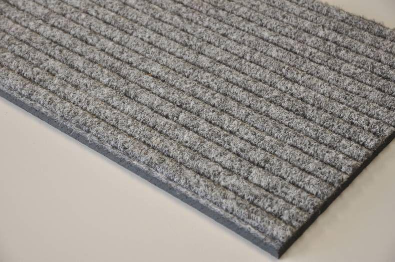 Paillasson En Polypropylene Surface Rainuree Decorib Junior Jdcr Nouveau Design Rosco Paillasson Epaisseur