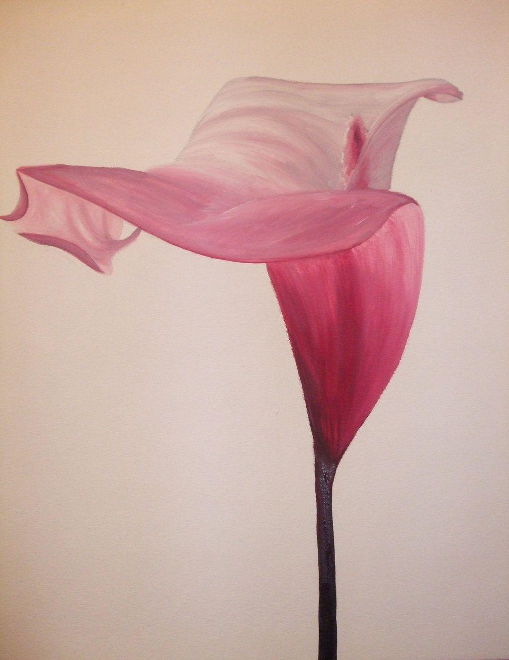Julie Harkin jooles on Pinterest
