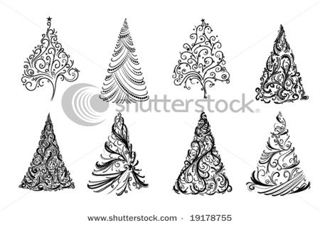 Drawing About A Million Of These Would Be Awesome Christmas Drawing Kids Craft Gifts Crafts