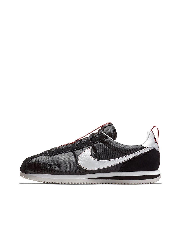 sale retailer 7fe90 fae32 Nike Cortez