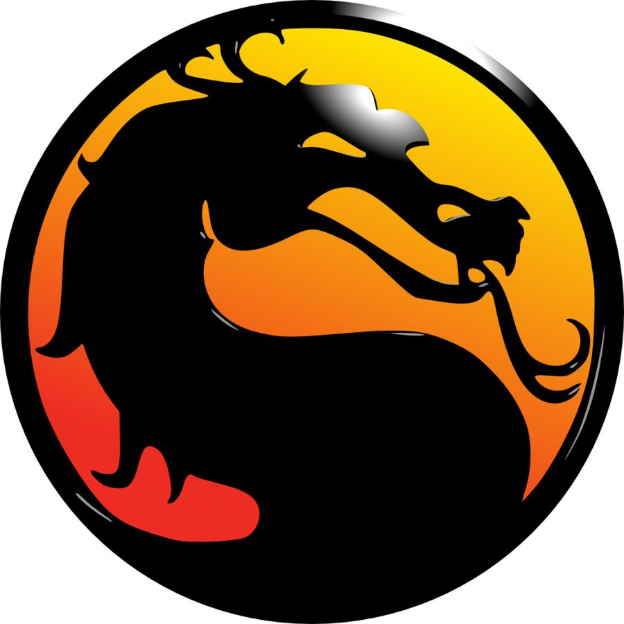 Mortal Kombat 4 Mortal Kombat Tournament Edition Goro Tekken Mortal Kombat Png Is About Is About Symbol Morta Logotipos Retro Tatuagens Gamer Mortal Kombat