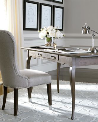 Home Office Furniture Sets Collections Ethan Allen