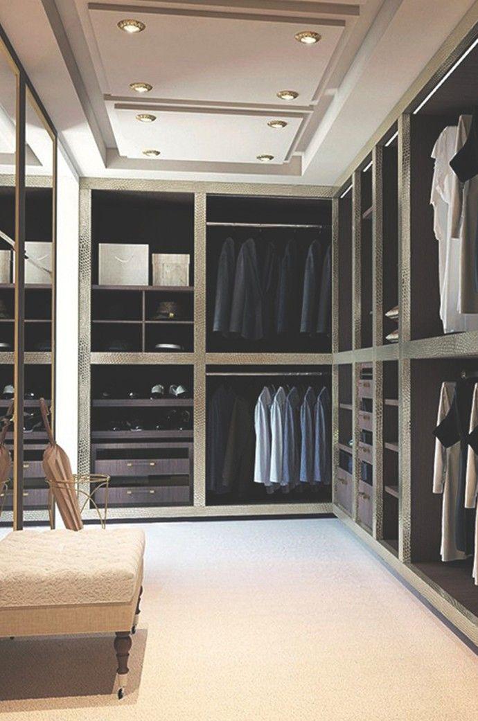 30 Dressings Design Qui Vont Vous Faire Tourner La Tête Wood