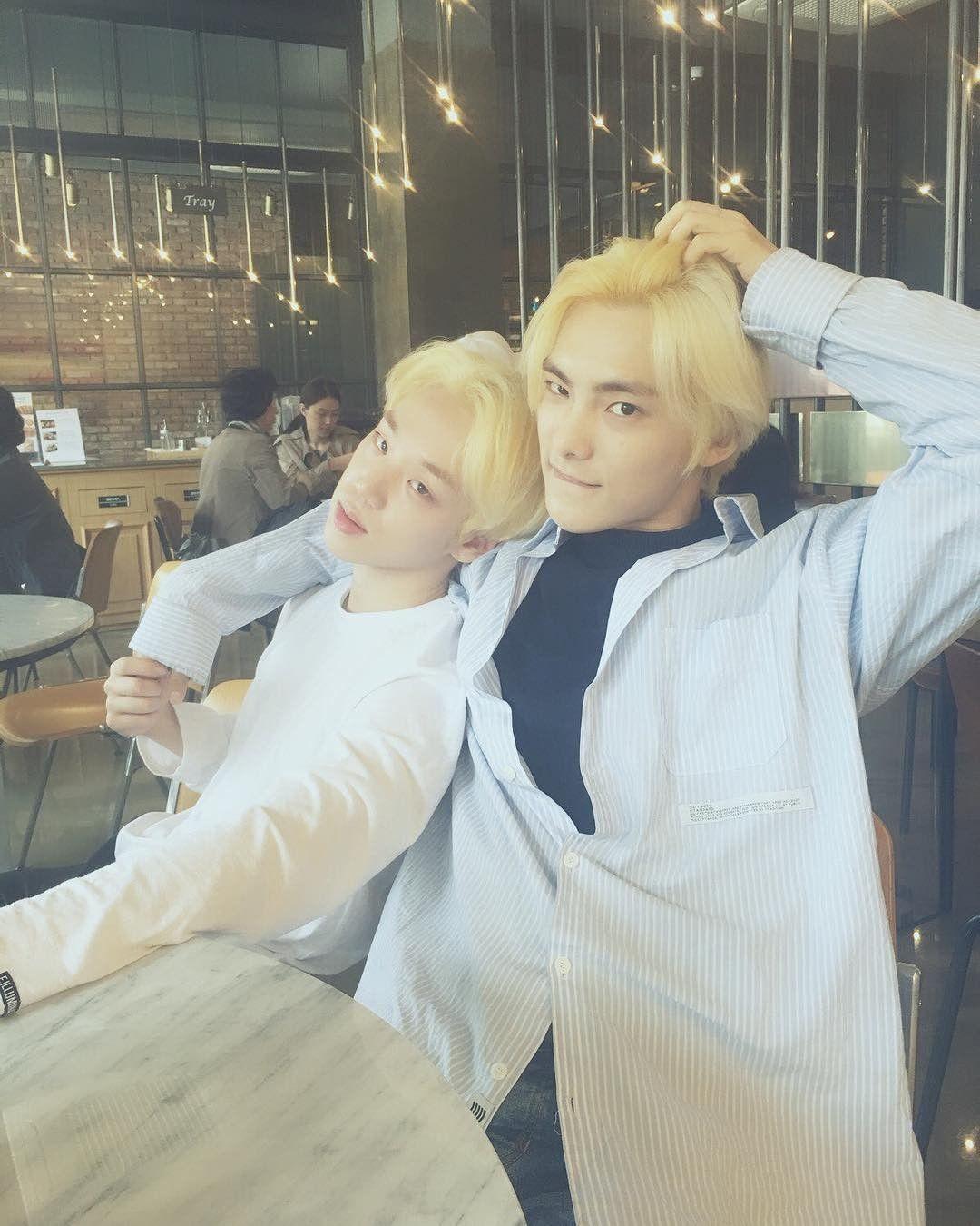 2017 4 11 Ace Boy Groups Kpop