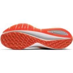 Photo of Nike Air Zoom Vomero 14 Women's Running Shoe – White Nike