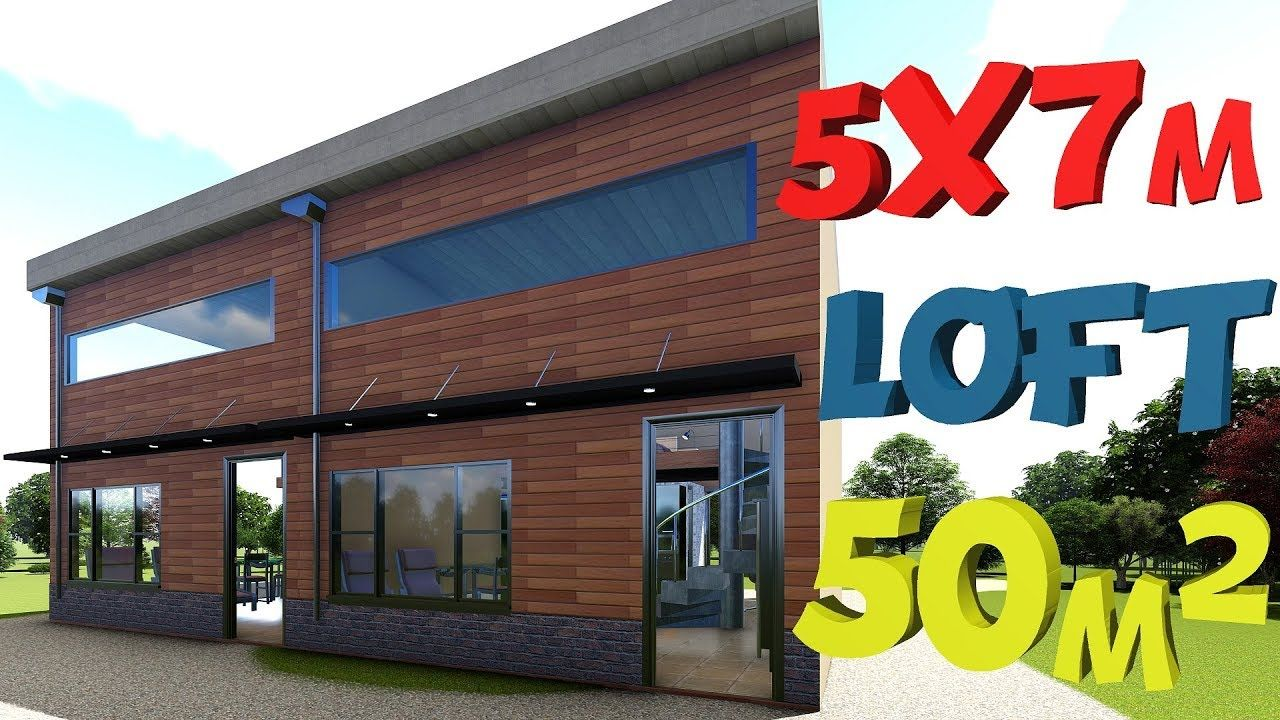 48+ Loft de 50 metros cuadrados inspirations