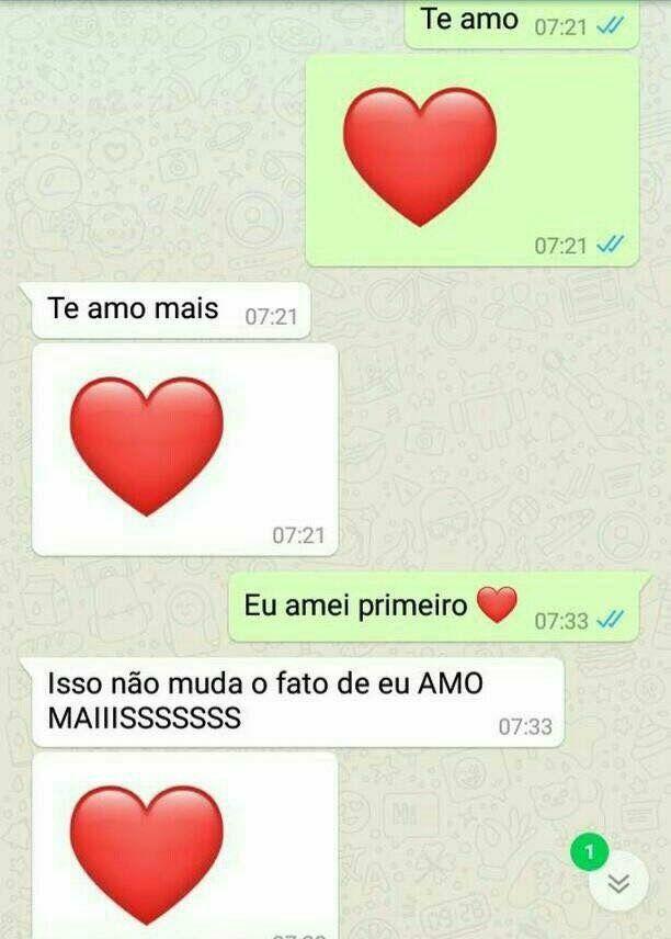 Pin De Paulo Enryke Em Falta Baixar Frases De Amor Namorada