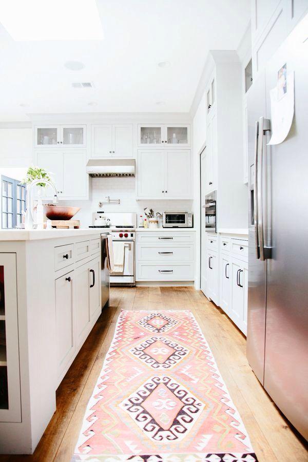 Küche Teppiche Läufer Dies ist die neueste Informationen auf die ...