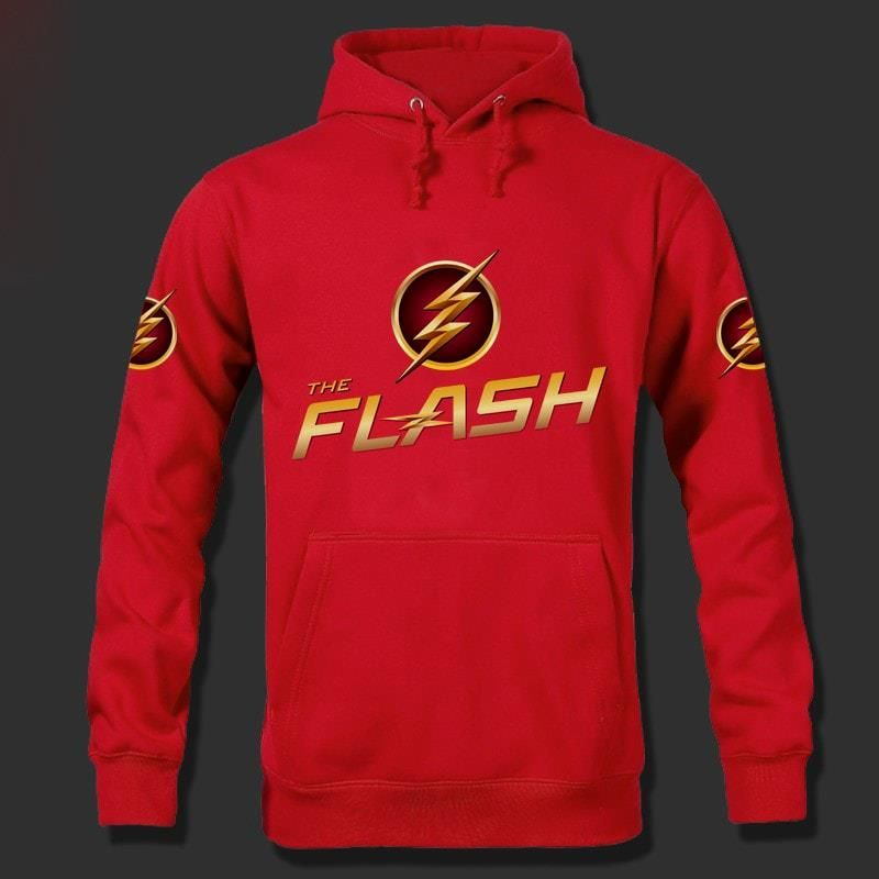 Keep calm because i'm The flash       >>> Buy it here  http://bit.ly/2e2G6o3