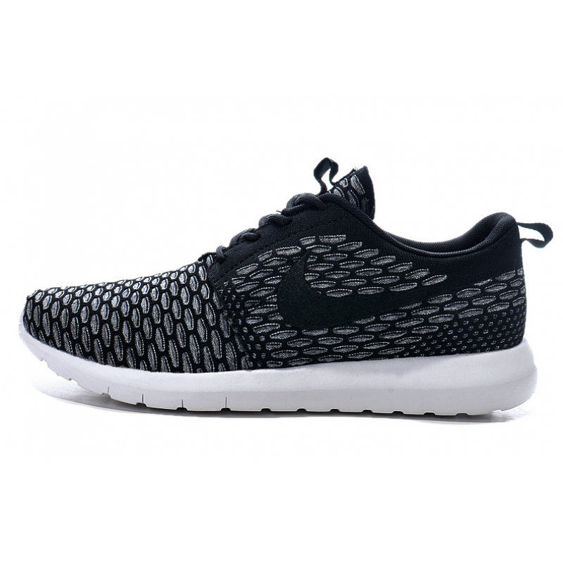 Explore Nike Roshe Run, Women Running Shoes, and more!