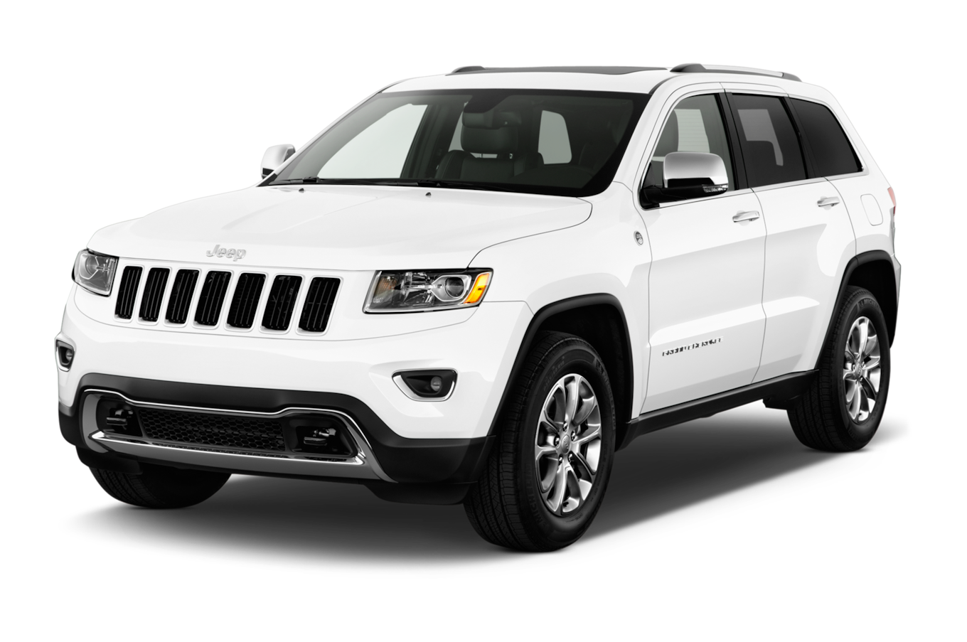 Image Result For 2015 Jeep Grand Cherokee Limited White With Images 2014 Jeep Grand Cherokee Jeep Grand Cherokee Jeep Grand Cherokee Laredo