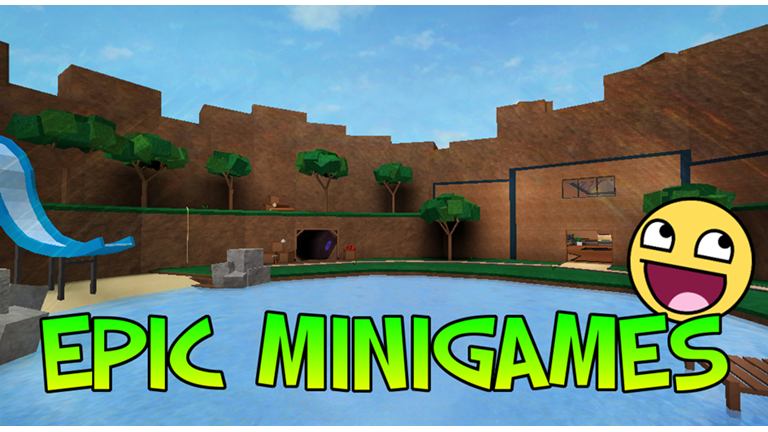 Roblox Escape Room Theater 6 Digit Code Epic Minigames Roblox Roblox Epic Play Roblox