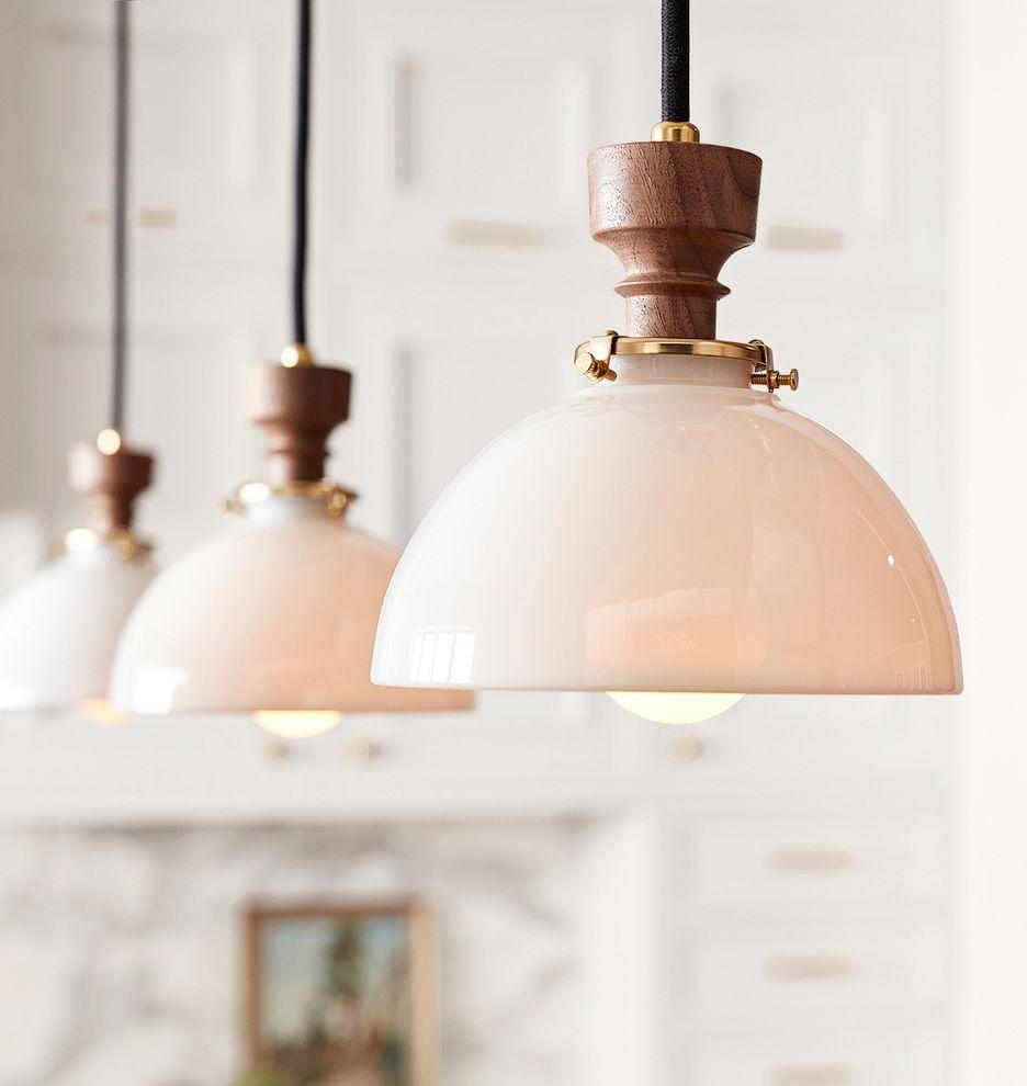Nehalem 2 1 4 Fitter Pendant Rejuvenation In 2020 Cool Lighting Antique Lamps Light