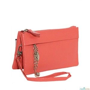 Whole Clutch Evening Bags Manufacturer Supplier In Usa Uk Canada Australia