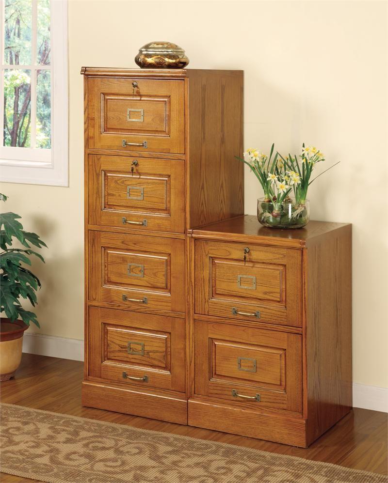 Wood File Cabinet Filing Cabinet Drawer Filing Cabinet 4