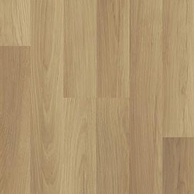 Golden Oak 2 Strip Laminate Flooring