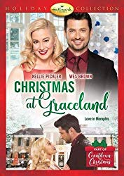 NEW HALLMARK CHRISTMAS MOVIES and MORE on DVD for 2019