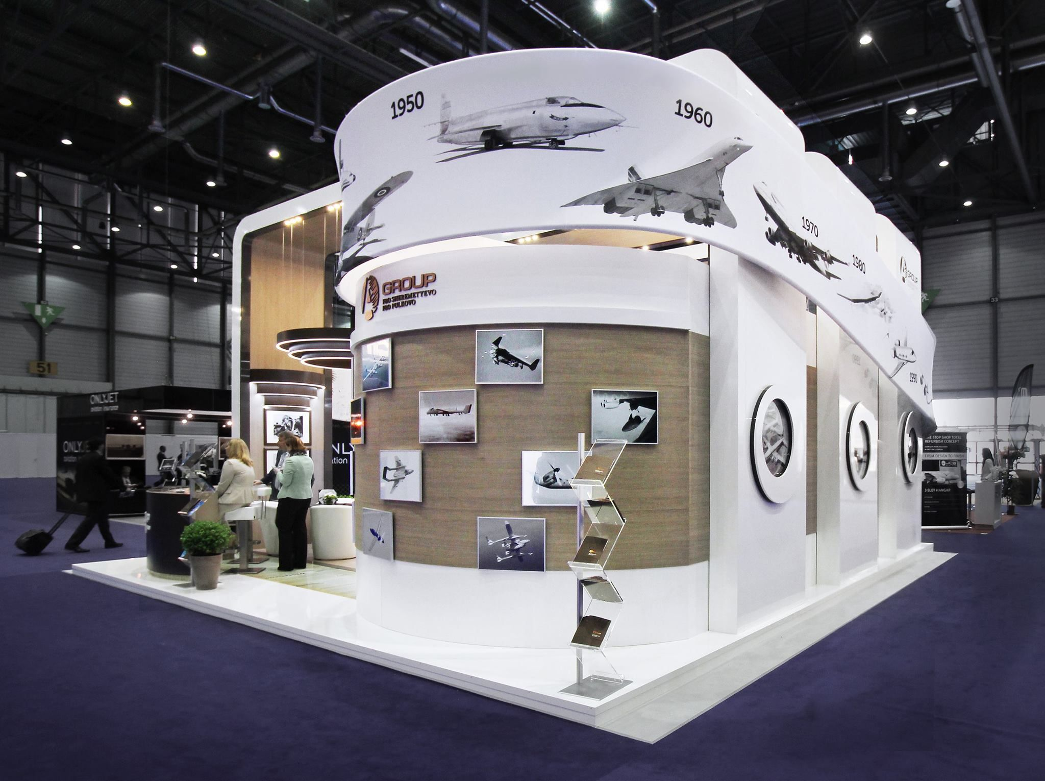 Exhibition Booth Concept : Pin by rachael horsma on exhibit design pinterest