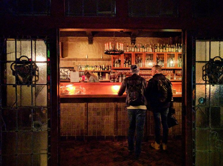 Night At The Chicago Athletic Association Hotel Review Chicago Athletic Association Chicago Athletic Association Hotel Hotel Reviews