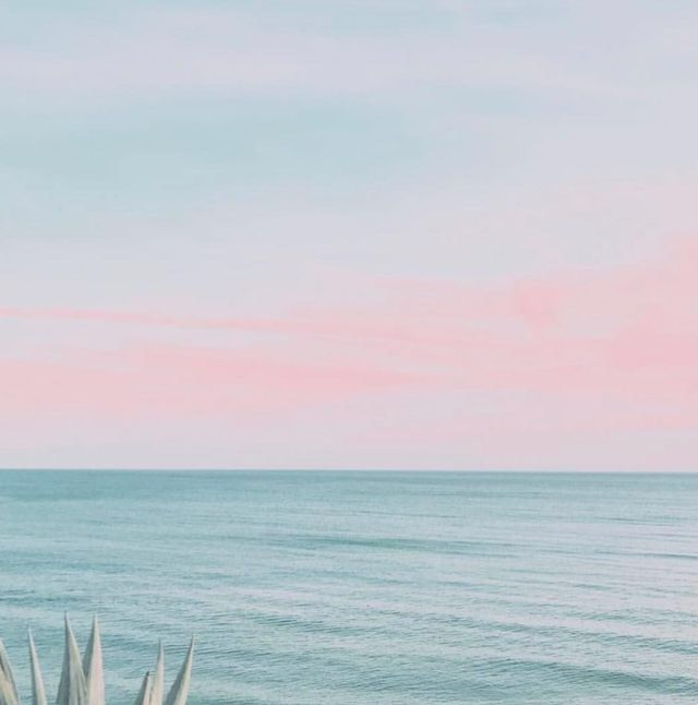 Aesthetic Sky Aesthetic Aesthetic Pictures Pastel Aesthetic