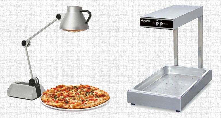 Best Food Warming Heat Lamp Reviews In, Warming Lamps For Food