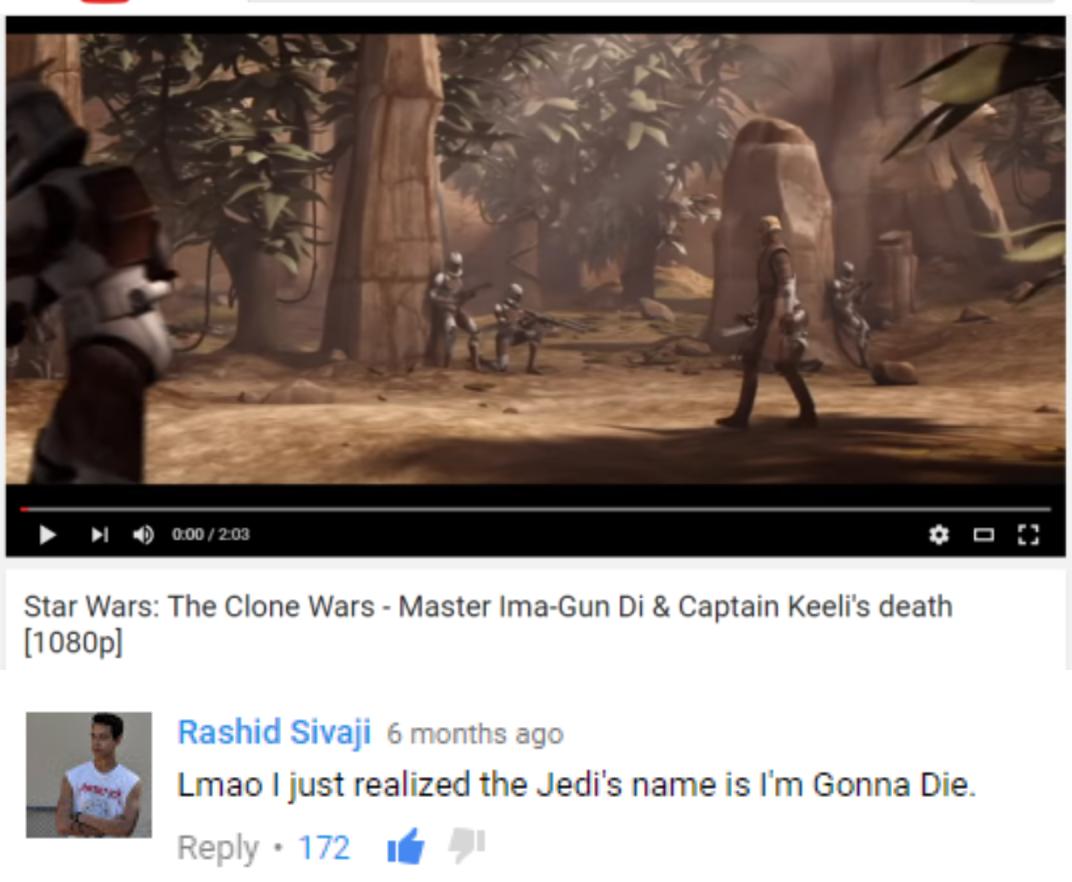 Kinect Star Wars Duel Star Wars Awesome Star Wars Star Wars Darth Vader