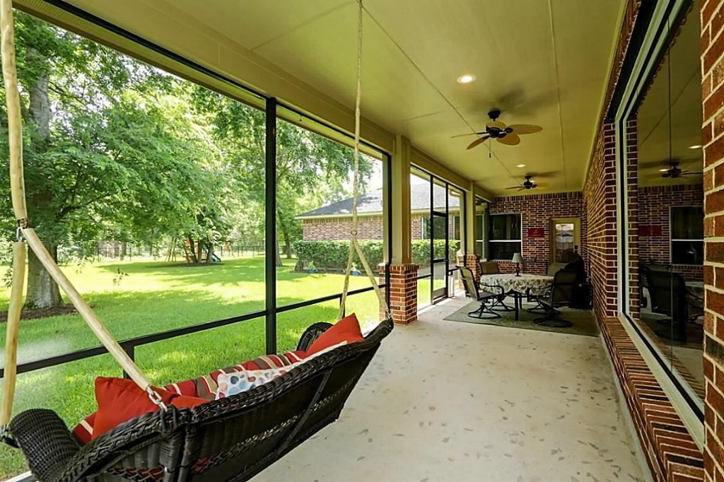 4310 Oxbow Circle Fulshear TX Christy Bohlen Sells Homes