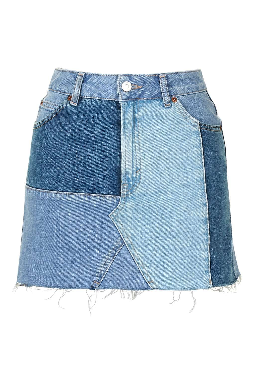 e0f58985adac Carousel Image 0 Black Shorts Outfit, Denim Outfit, Denim Mini Skirt, Denim  Skirts