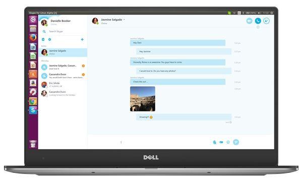 Pin by Pritam Yadav on News Linux, Chromebook, Microsoft