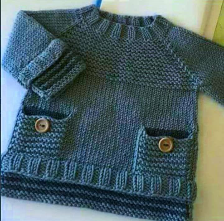 Photo of Wunderschönes Baby Strickmuster canimanne.com / …, #canimanne #strickmuster #…