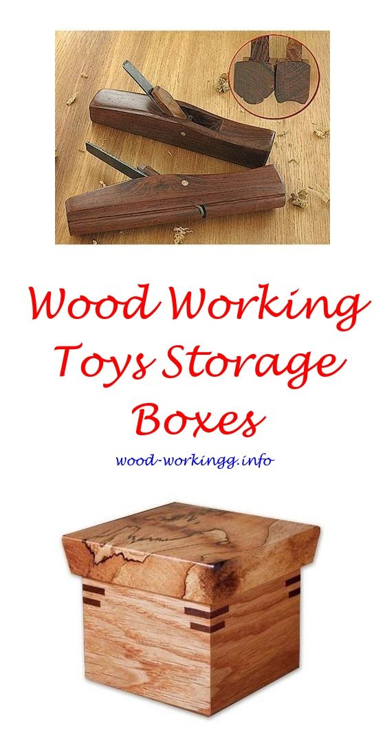 Diy Wood Projects Gift Life