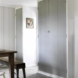 Best Paint Colours Lamp Room Gray Farrow Ball Farrow 400 x 300