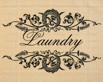popular items laundry room decor. Popular Items For Sign Laundry Room On Etsy Decor