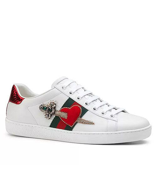 gucci 2017 shoes. gucci shoes from spring summer 2017 a
